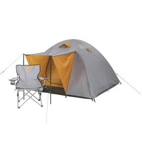 Grand Canyon Phoenix Tent M stone/sand